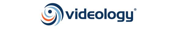 videologygroup
