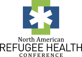 Society of Refugee Health Providers