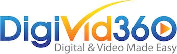 DigiVid360