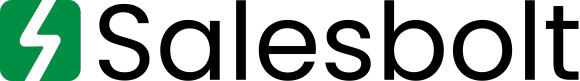 Salesbolt
