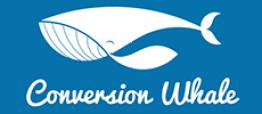 Conversion Whale