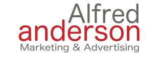 Alfred Anderson Marketing