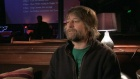 An interview with King Creosote.