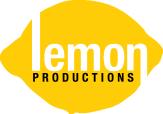 Lemon Productions