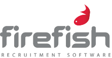 firefishsoftware-1