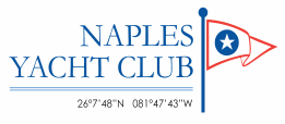Naples Yacht Club
