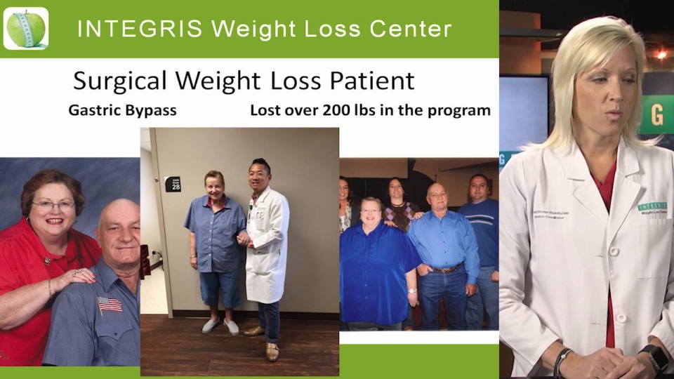 Indra thomas weight loss image 10