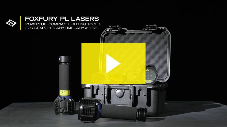 PL Laser Series Product Video