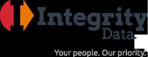 integrity-data