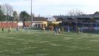 Annan v Cowdenbeath Highlights 25th March 2017