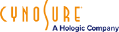 Cynosure | A Hologic Company