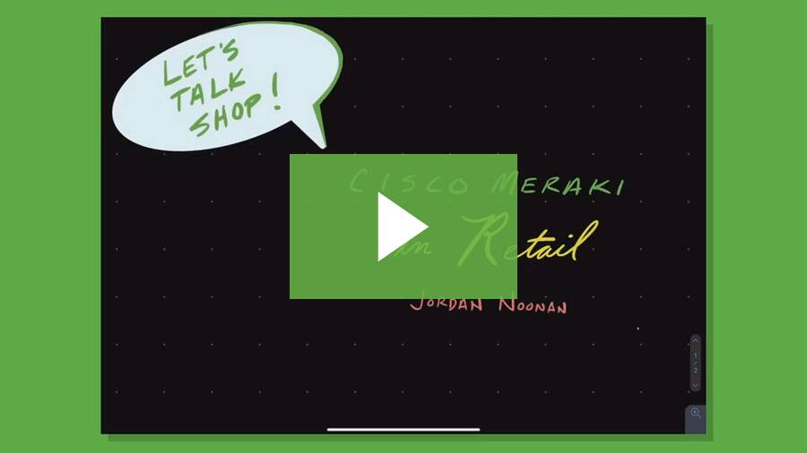 201216_Meraki_Retail_Webinar