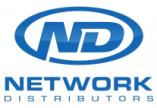 networkdistributors