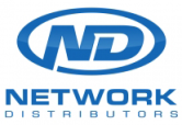 networkdistributors