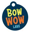 bowwowlabs