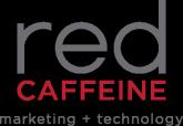 redcaffeine
