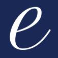 emoneyadvisor