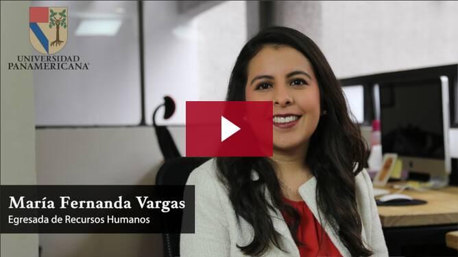 UP - Licenciatura en Administración y Recursos Humanos