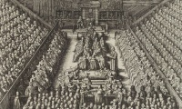 1640-42: The Long Parliament and Polarisation