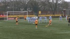 Annan v Clyde Highlights 25th February 2017