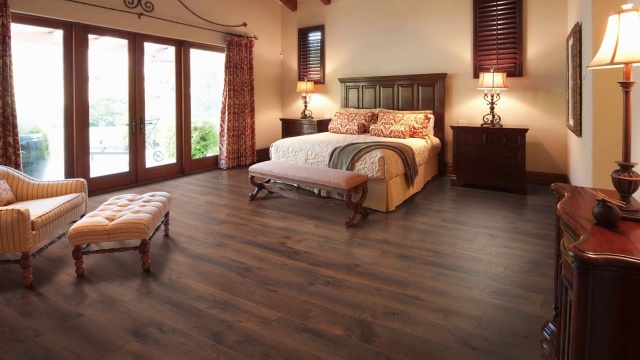 Vinyl Flooring Lvt Vinyl Plank Floors And Sheet Vinyl Mohawk Flooring