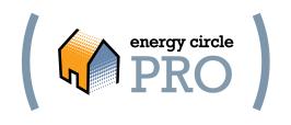 EnergyCirclePro