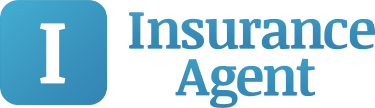 insuranceagentmobileapp