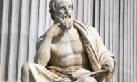 The Roman Historians: Sallust, Livy and Tacitus
