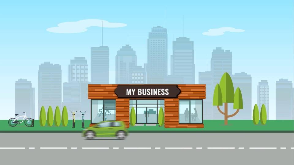 LeadFox - All-in-One marketing platform