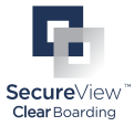 SecureView LLC