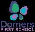 Damers First School