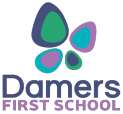 Damers First School