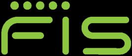 fisglobal-4