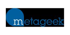 metageek-1