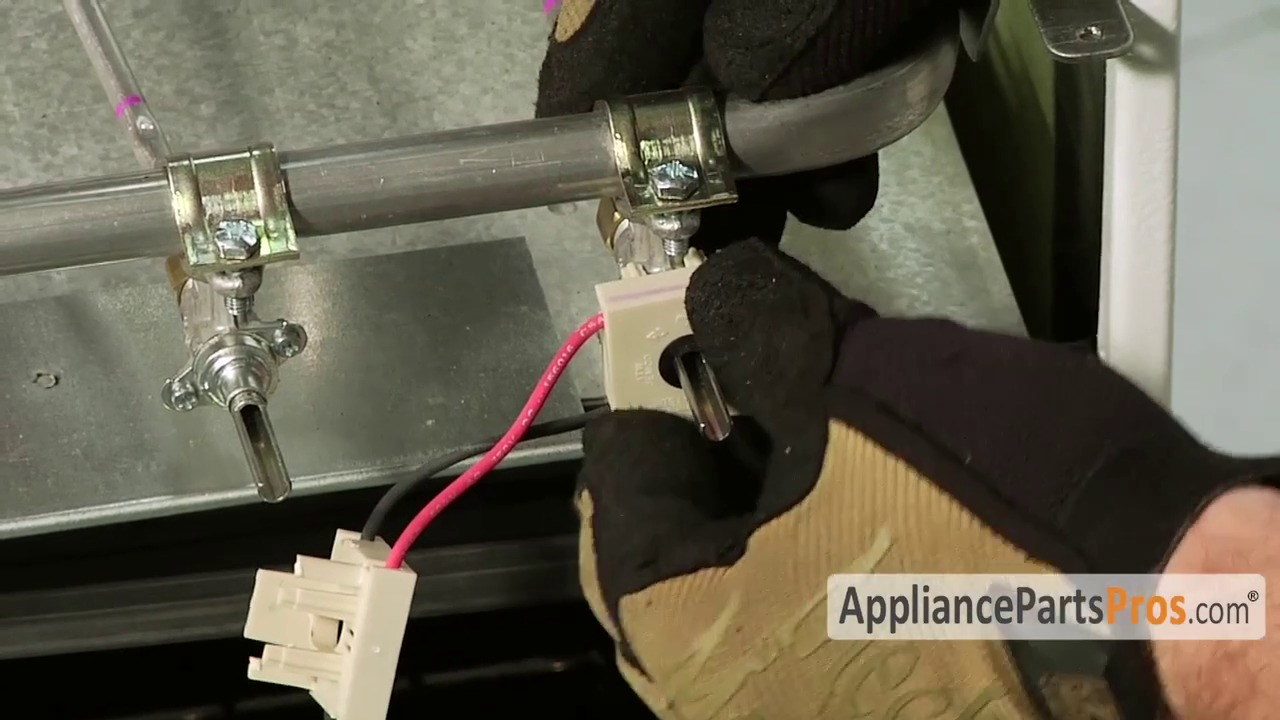 f1f761aa5f6eb73d56fdbb6fc1dc9ba62aedc4ba?image_crop_resized=640x360 parts for maytag mgr6772bdw range appliancepartspros com Maytag Neptune Wiring-Diagram at crackthecode.co