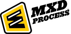 mixerdirect-1