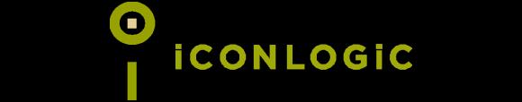 iconlogic