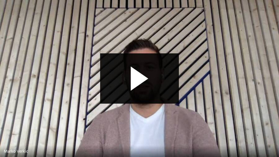Interview_Primodeus_10.2020