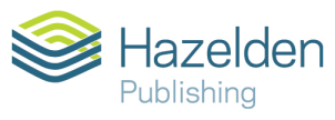 Hazelden Video