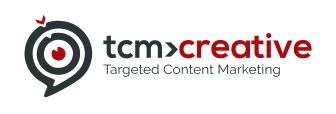 tcmcreative