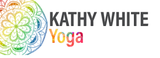 Kathy White Yoga