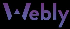 Webly Animation