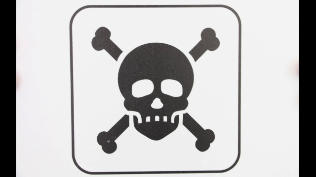 History Of Skull And Crossbones Symbol Find Out Video