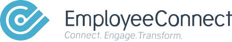 EmployeeConnect