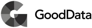 gooddata-3