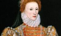 The Elizabethan Settlement
