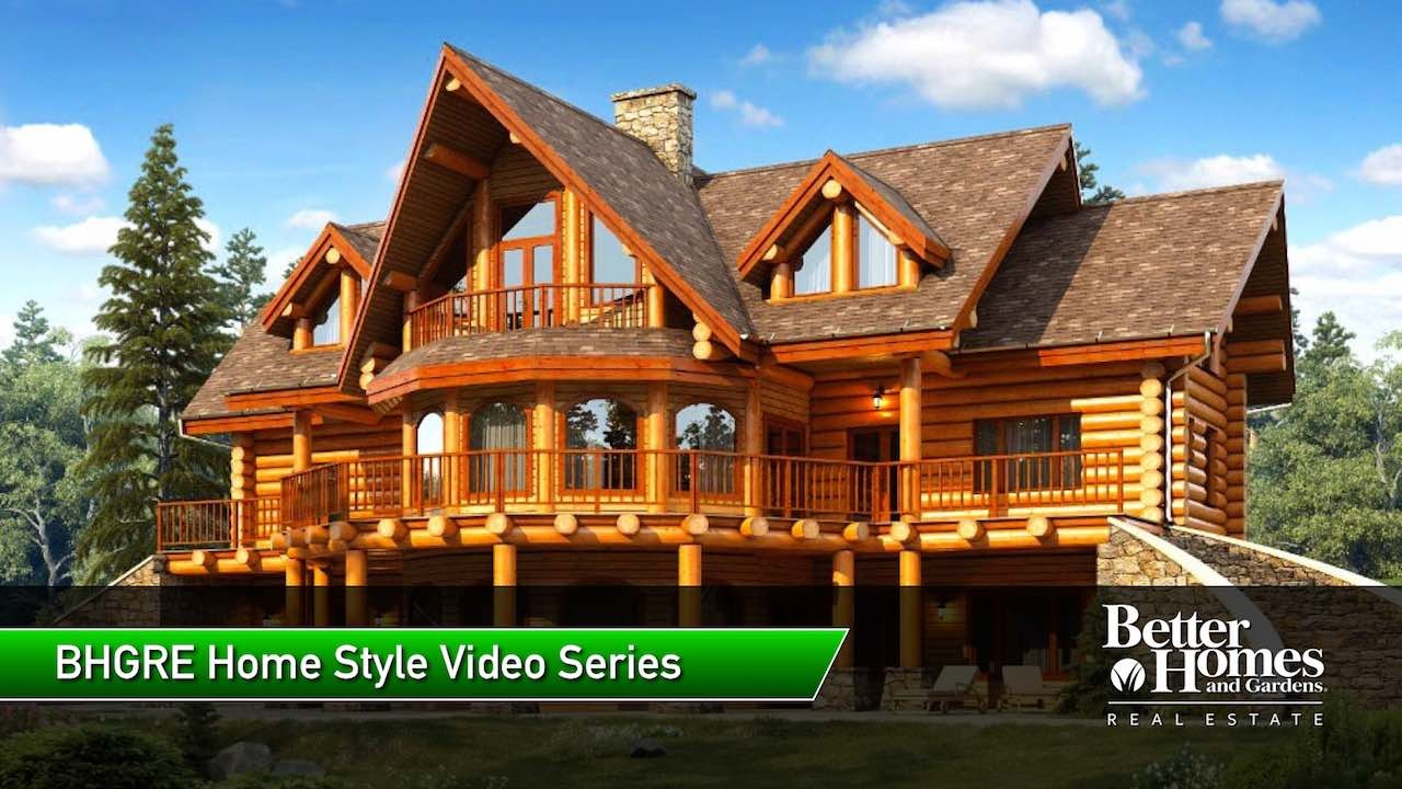 Popular Home Styles home style guides   common atlanta architectural designs