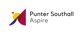 Punter Southall Aspire