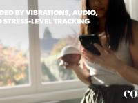 Video: Core | Meditation Trainer
