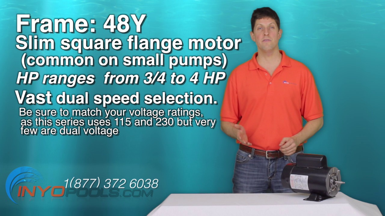 Bn35ss Motor Wiring Diagram Detailed Schematic Diagrams Magnetek 1 5 H P 230 115v Thru Bolt Bn35 Bn35v1 Colors